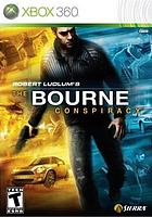 [Bourne+Conspiracy+game2]