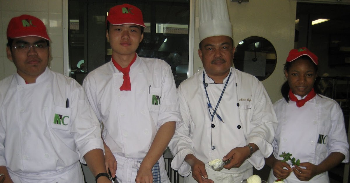 filipino culinary and tourism hospitality essay If you are majoring in hospitality, tourism or culinary, this is a great chance to explore the french hospitality industry and intern at a 5-star hotel similar to all our hospitality programs it is really affordable and well-structured as we have chosen just hotels who will give you cash compensation.