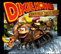 [Download] ROM - Donkey Kong Country 3  Donkey+Kong+Country+%5B4%5D
