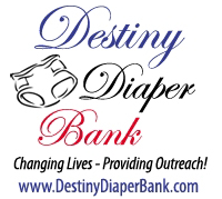 Destiny Diaper Bank