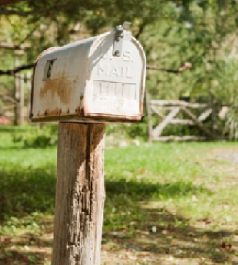how to become a newspaper delivery person