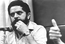Lula do Povo. foto daniel de andrade-gaia