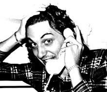 Eduardo Bueno, escritor, jornalista e historiador