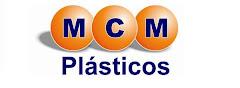 MCM PLASTICOS
