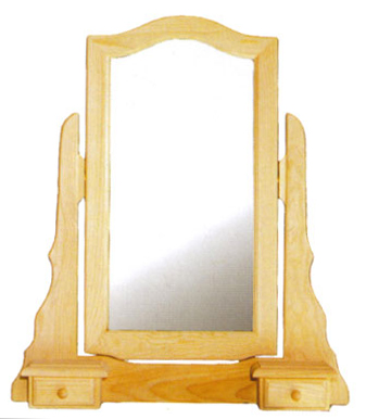 Literando t y el espejo - Dibujos para espejos ...