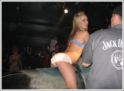 Ebony tranny porn video galleries