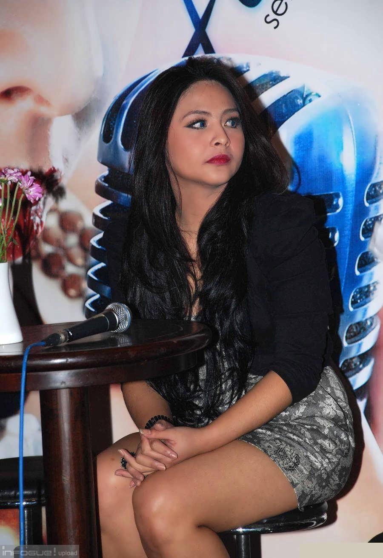 Photo Video 3gp Smu Bispak Memek Cewek ...