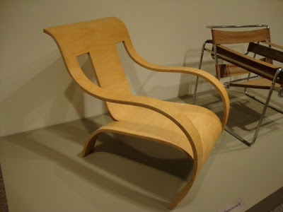 manitoba stitches 300 years of chairs and more rh manitobastitches blogspot com Plywood Chair Plans Plywood Chair Plans