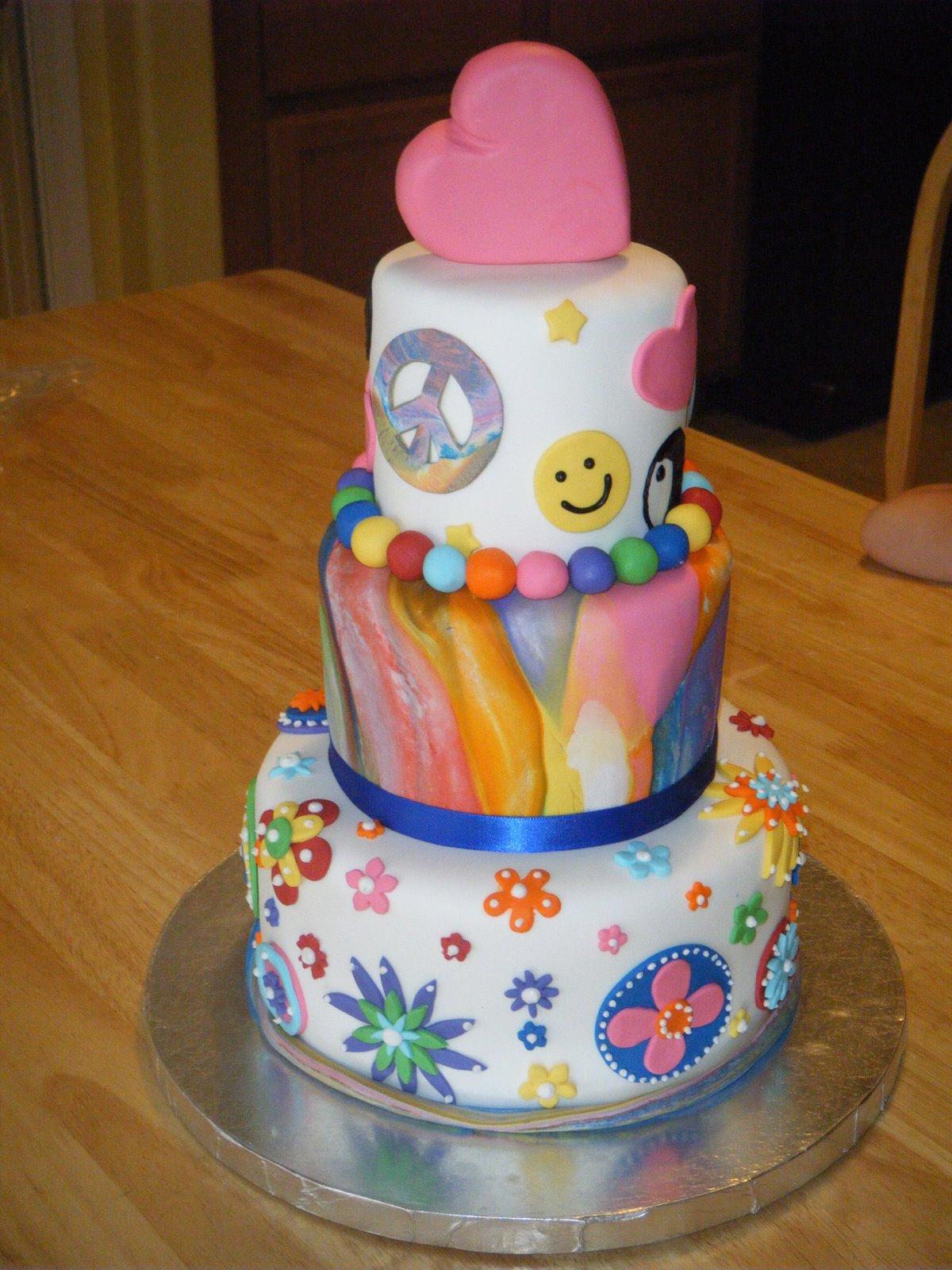 [Hippie+cake+002.jpg]