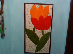 Mosaico 5