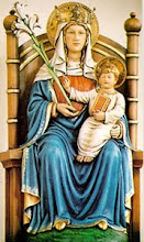 Our Lady of Walsingham, pray for us