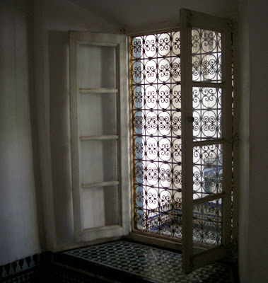 decorative window grilles wood almost all windows in morocco have window grilles on them both decorative and practical the house marrakesh some leftover windows