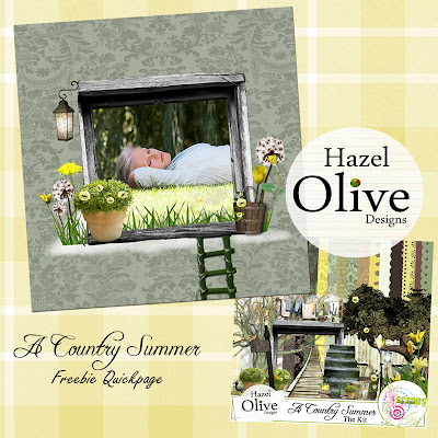 http://www.hazelolivedesigns.com/2009/05/freebie-qp-and-giveaway.html