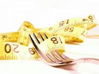 imc-dicas-emagrecer-www.dietasurgentes.com