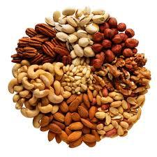 magnesio-combate-obesidade-www.dietasurgentes.com