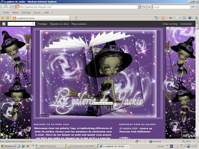 http://galeriejackieblogressources.blogspot.com/2009/10/blog-template-halloween_30.html