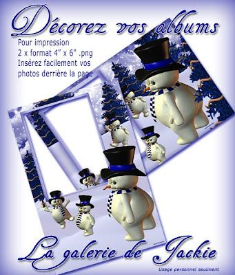 http://galeriejackieblogressources.blogspot.com/2009/11/nouveau-decorez-vos-albums-pour-les.html