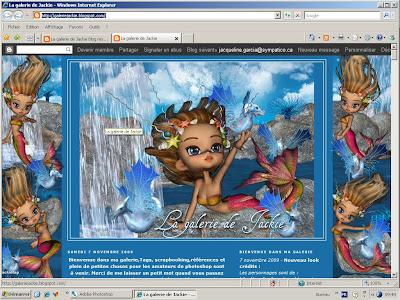 http://galeriejackieblogressources.blogspot.com/2009/11/blog-template-les-sirenes.html