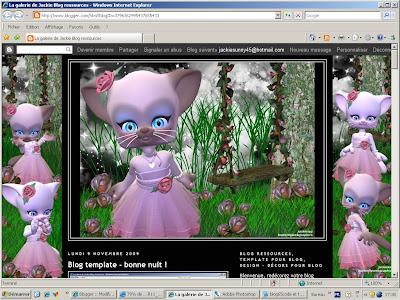 http://galeriejackieblogressources.blogspot.com/2009/11/cliquez-ici-pour-telecharger_10.html