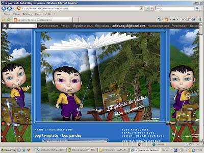 http://galeriejackieblogressources.blogspot.com/2009/11/cliquez-ici-pour-telecharger_18.html