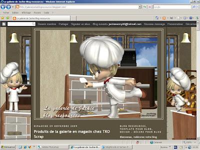 http://galeriejackieblogressources.blogspot.com/2009/11/blog-template-la-boulangerie.html