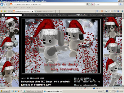 http://galeriejackieblogressources.blogspot.com/2009/12/blog-template-peluches-de-noel-gratuit.html