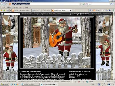 http://galeriejackieblogressources.blogspot.com/2009/12/blog-template-pere-noel-free-gratuit.html
