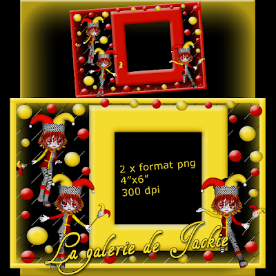 http://galeriejackieblogressources.blogspot.com/2009/12/page-photo-4-x-6-bulles-et-clowns-free.html
