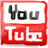 YOUTUBE JUVIC