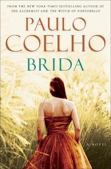 BRIDA-PDF-PAULO COELO