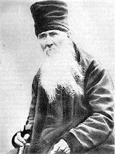 Fr. Ambrose of Optina