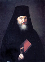 Fr. Macarius of Optina