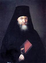 Fr. Macarius of Optina