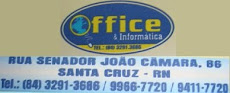 Office Informtica