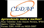 CEDAP