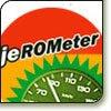 JeROMeter