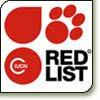 Rode lijst