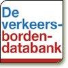 Verkeersbodendatabank