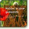 Natuur in je gemeente