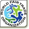 World Fair Trade Day 2009