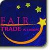 Fair Trade Salon