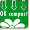 OK-compostlabels