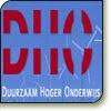 DHO Nederland
