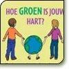 Hoe groen is je hart?
