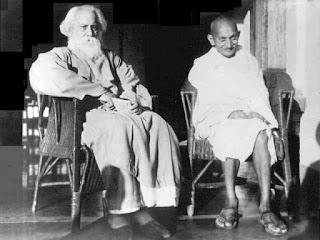 http://3.bp.blogspot.com/_1-CIvQATsa8/TMhP6AW6x3I/AAAAAAAAB0g/RgasH49YcOE/s320/Gandhi-Tagore.jpg