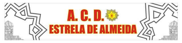 A.C.D. ESTRELA ALMEIDA
