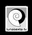 Luna Sexta Radio