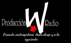 Radio Warache