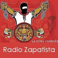 Radio Zapatista