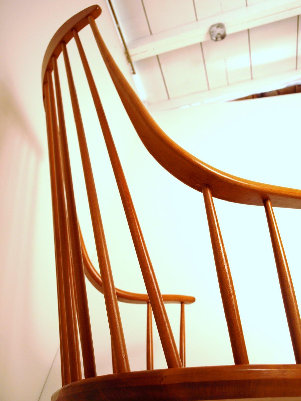 modernhaus bon jour mademoiselle. Black Bedroom Furniture Sets. Home Design Ideas